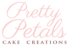 Cakes Made to Order Logo